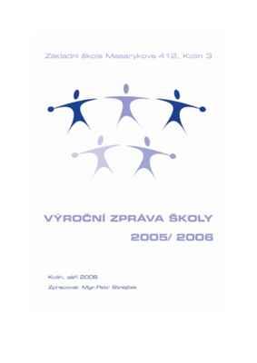 2005-2006.pdf