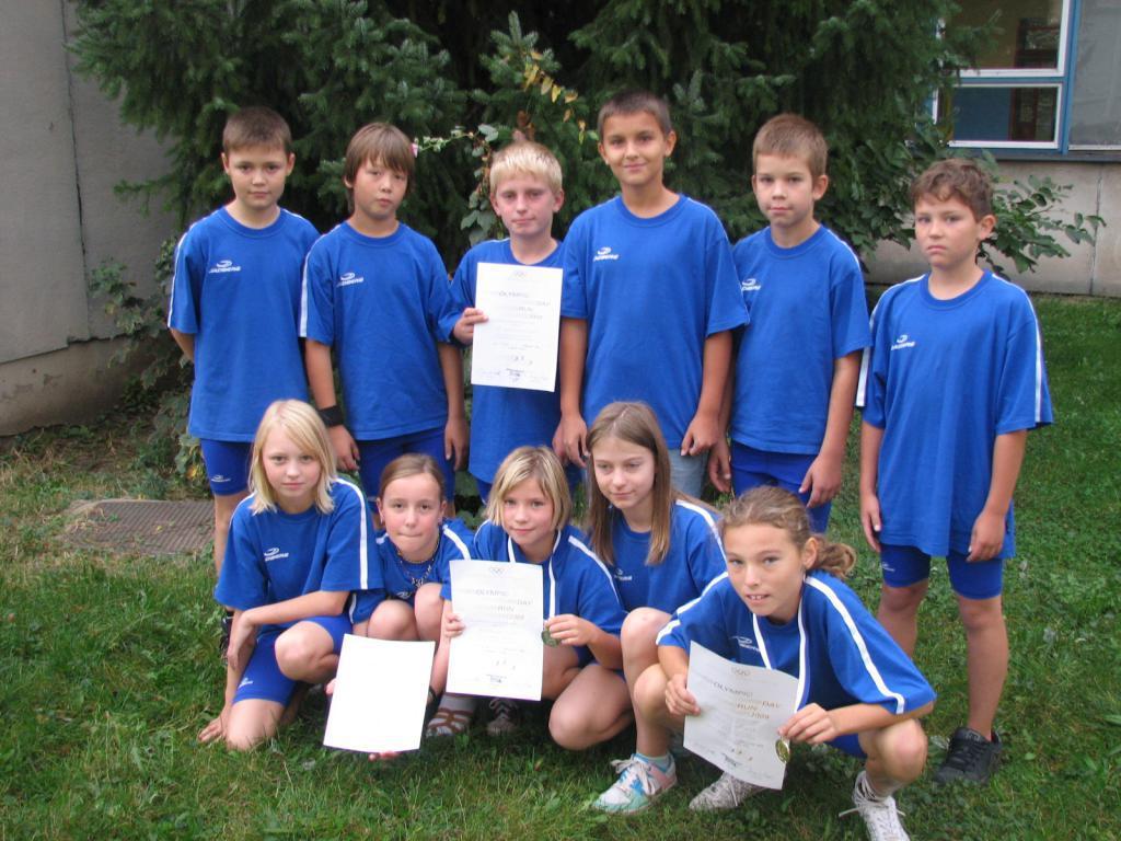 Predskolaci-ve-skole-7-10-2009-010.jpg