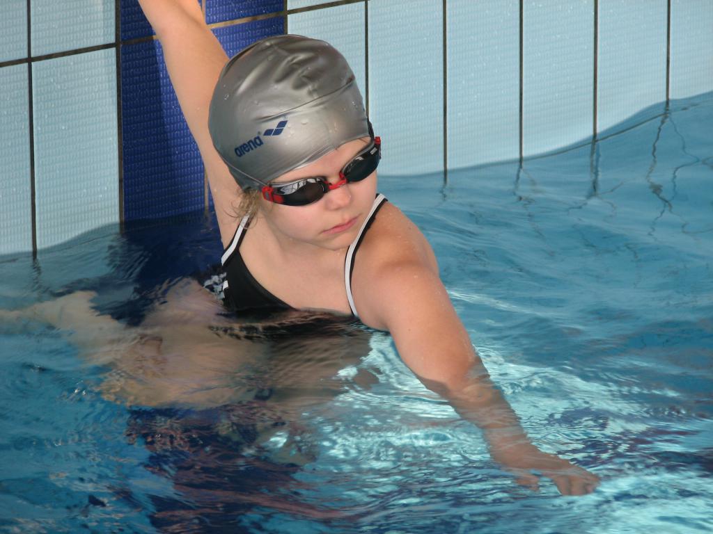 Plaveme-s-EU-26-3-2010-009.jpg