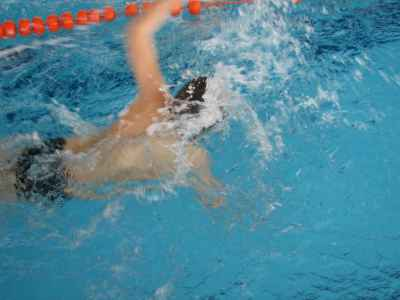 Plaveme-s-EU-26-3-2010-039.jpg