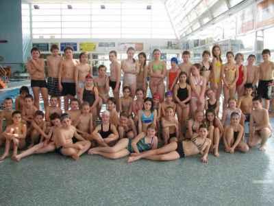 Plaveme-s-EU-26-3-2010-062.jpg