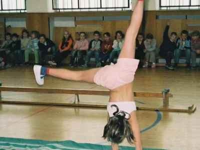 gymnastika-unor2.jpg