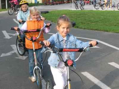 Dopravni-hriste-zari-2010-005.jpg