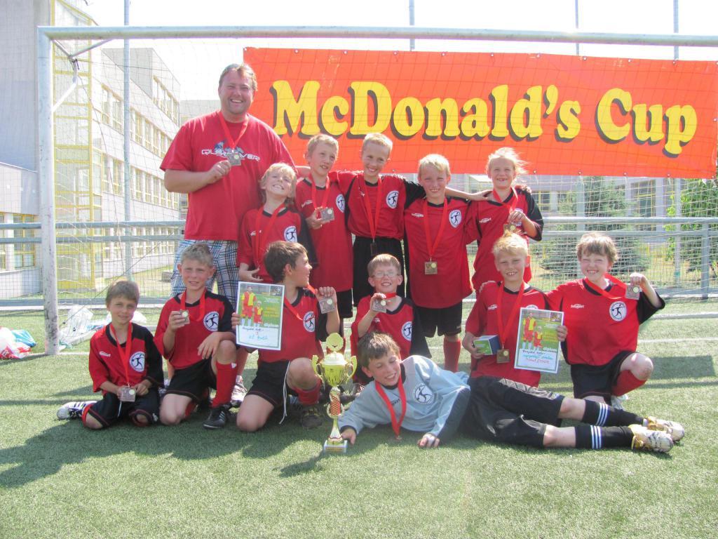 IMG-1057-Mc-Donalds-Cup-2011.JPG