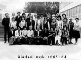 almanach-foto-cerven-1984.jpeg