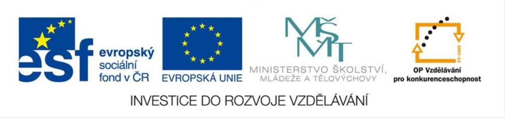 Logolink-EU.png