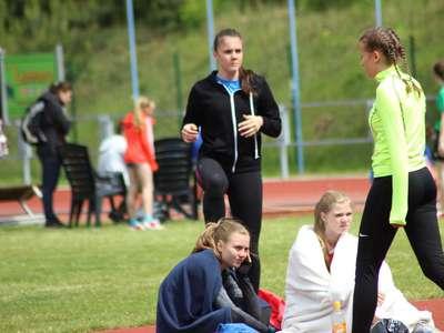 26_IMG-1266Skopkova-Dalka.jpg