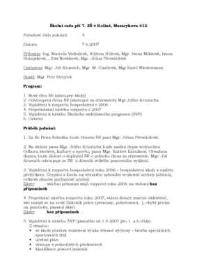 skolni-rada-04-2007-06-07.pdf