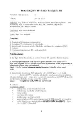 skolni-rada-05-2007-10-23.pdf