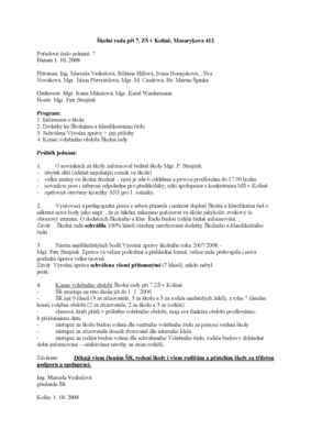 skolni-rada-07-2008-10-01.pdf