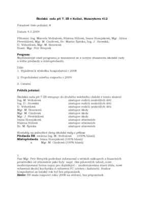 skolni-rada-08-2009-03-04.pdf