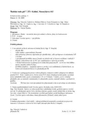 skolni-rada-09-2009-10-12.pdf