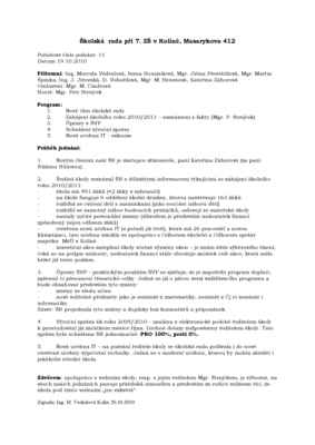 skolni-rada-11-2010-10-19.pdf
