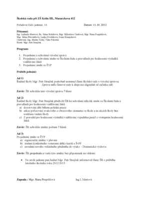 skolni-rada-16-2012-10-11.pdf