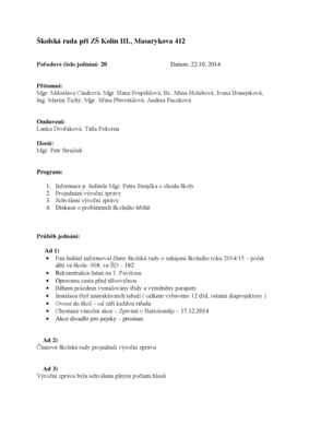 skolni-rada-20-2014-10-22.pdf