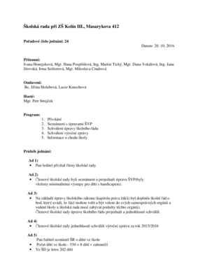skolni-rada-24-2016-10-30.pdf