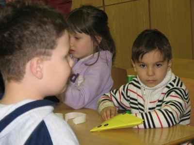 Predskolaci-ve-skole-11.1.2011-020.jpg