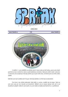 2012-2013-sportak-02.pdf.pdf