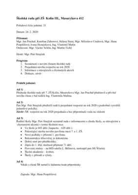 Zapis-c.-31.pdf