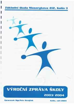 2003-2004.pdf
