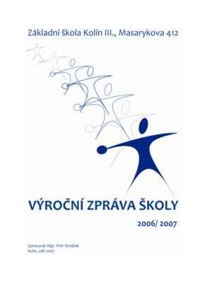 2006-2007.pdf