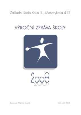 2007-2008.pdf