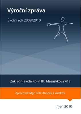 2009-2010.pdf