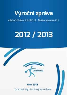 2012-2013.pdf
