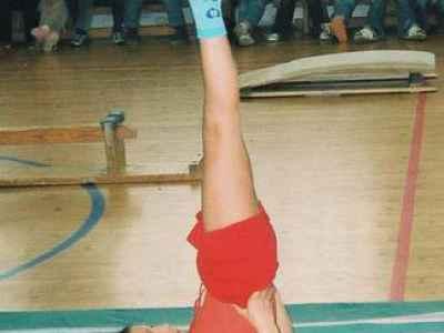 gymnastika-unor3.jpg