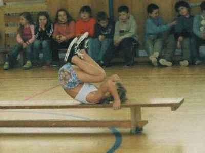 gymnastika-unor5.jpg