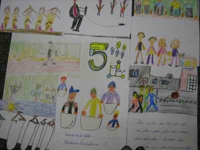 Den-petek-5-5-2010-eTwinning-087.jpg
