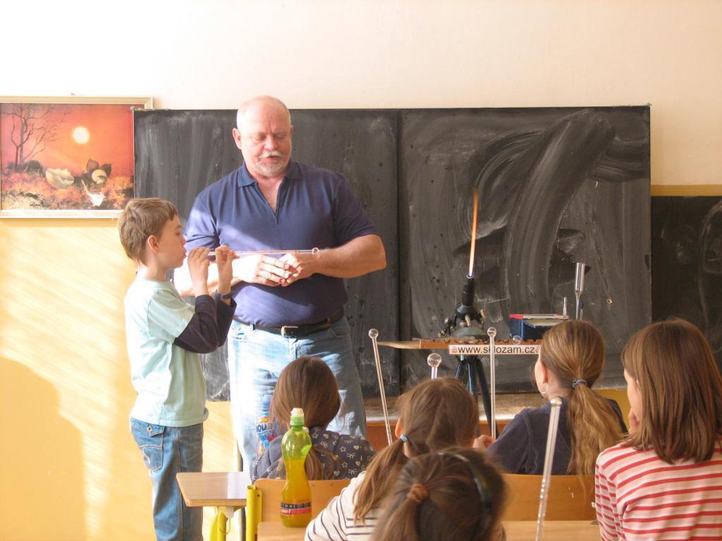 Sklar-ve-skole-15-3-2011-002.jpg