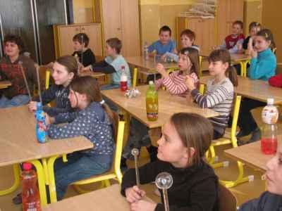 Sklar-ve-skole-15-3-2011-006.jpg