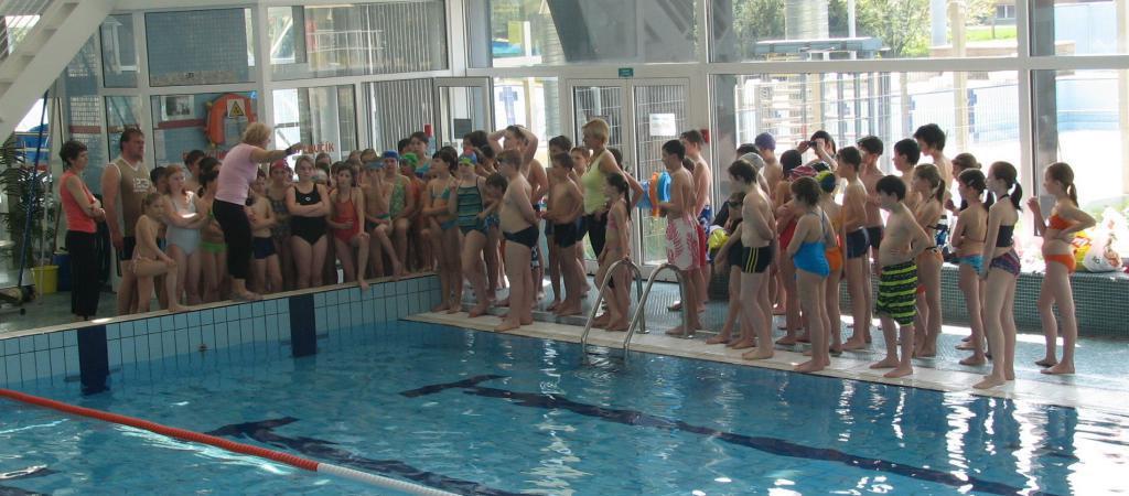 Plaveme-s-EU-19-4-2011-010.jpg