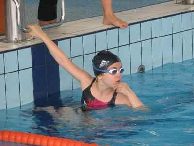 Plaveme-s-EU-19-4-2011-021.jpg