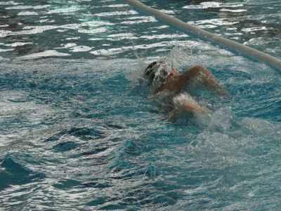 Plaveme-s-EU-19-4-2011-042.jpg