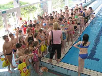 Plaveme-s-EU-19-4-2011-050.jpg