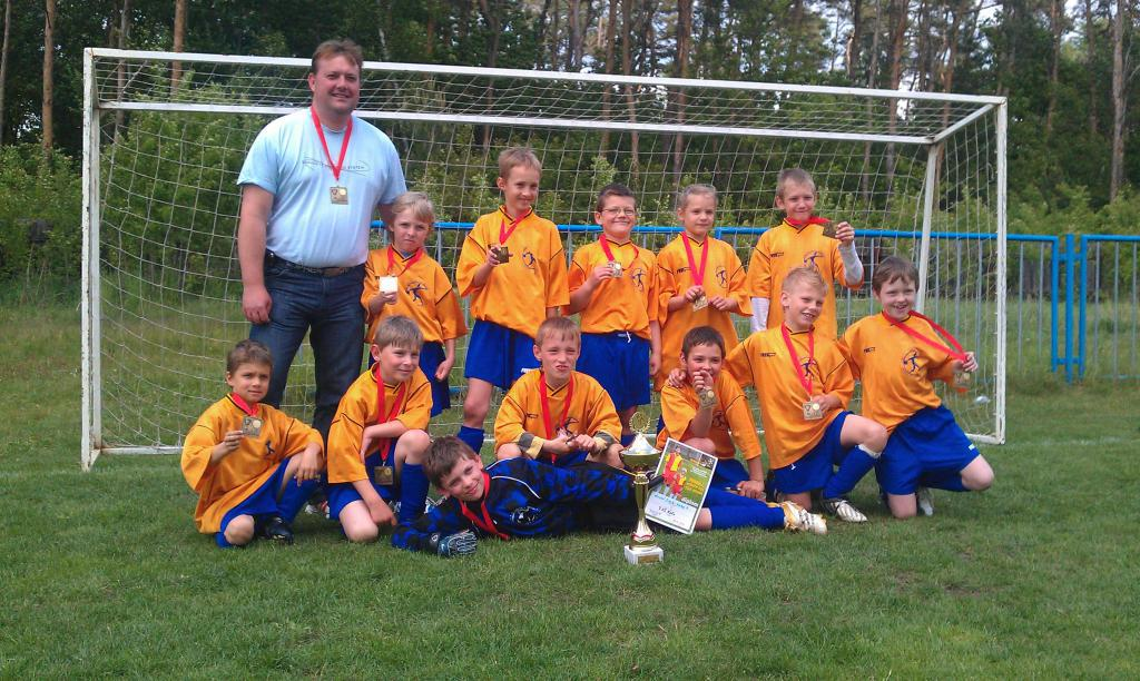 foto-mcdonalds-cup-2011.jpg