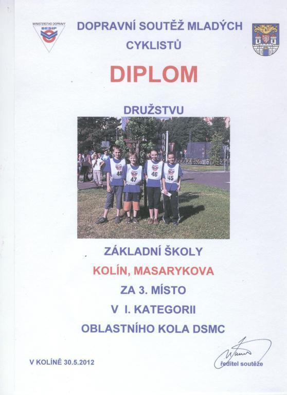dopravni-soutez-1-2012.jpg