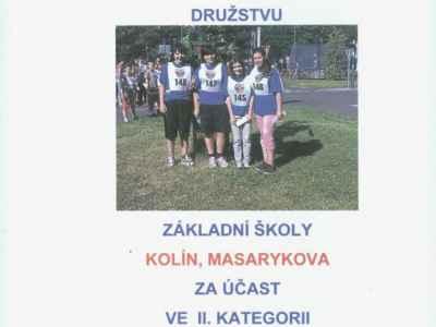 dopravni-soutez-2-2012.jpg
