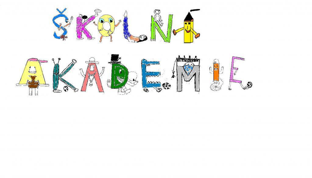 Akademie-2014-pozvanka.jpg