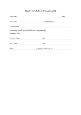 Dotaznik-pro-rodice-zacatek-skolniho-roku.pdf