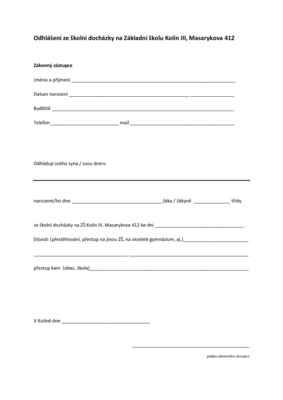 Odhlaseni-ze-skolni-dochazky.pdf