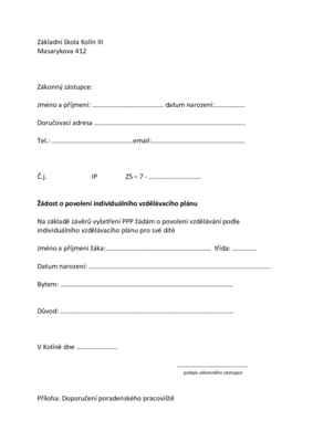 Zadost-o-IVP.pdf
