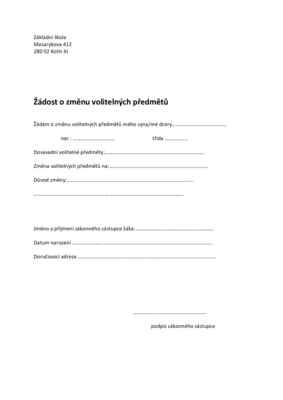 Zadost-o-zmenu-volitelnych-predmetu.pdf
