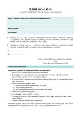 priloha-cestne-prohlaseni.pdf