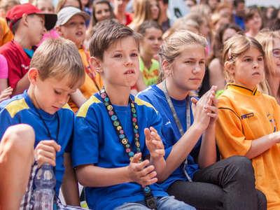 08_150608-kolinske-dny-sport-048.jpg
