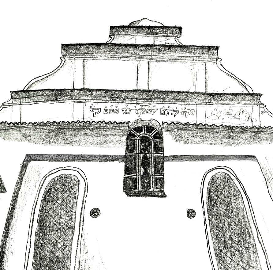 synagoga-obr.jpg