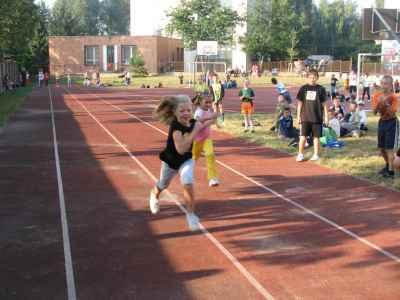 Sportovni-den-23.9.2009-009.jpg