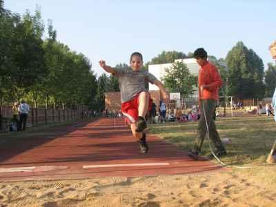 Sportovni-den-23.9.2009-013.jpg